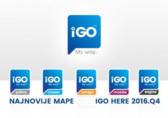 Mape IGO Here 2016.Q4
